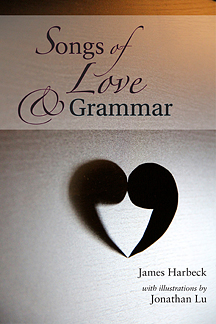 Songs of Love and Grammar
