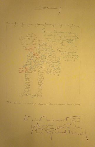 scribble_man