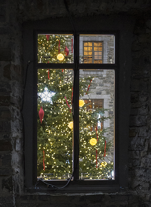 christmas_tree_500